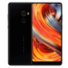 Xiaomi Mi Mix 2 Dual-SIM (Global, 6GB/64GB, Black)