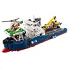 Lego 42064 Technic Ocean Explorer Building Kit ()