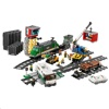 Lego 60198 City Cargo Train Set ()