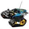 Lego 42095 Technic Remote-Controlled Stunt Racer Set ()