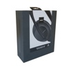 Bose Noise Cancelling Headphones 700 (Triple Black)
