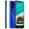 Xiaomi Mi A3 Dual-SIM (Android One, 4GB/64GB, Not just Blue)