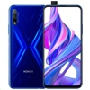 Honor 9X Dual-SIM (4GB/64GB, Blue)