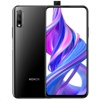 Honor 9X Dual-SIM (6GB/64GB, Black)