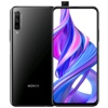 Honor 9X Pro Dual-SIM (8GB/256GB, Black)