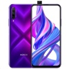 Honor 9X Pro Dual-SIM (8GB/256GB, Purple)