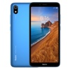 Xiaomi Redmi 7A Dual-SIM (Global, 2GB/16GB, Matte Blue)