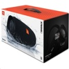 JBL Xtreme 2 Bluetooth Speaker with Powerful Sound (Midnight Black)