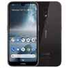 Nokia 4.2 Dual-SIM TA-1157 (Android One, 3GB/32GB, Black)