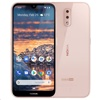 Nokia 4.2 Dual-SIM TA-1157 (Android One, 3GB/32GB, Pink Sand)
