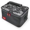Ipega PG-9179 Portable Travel Storage Bag ()