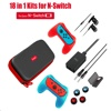 Ipega PG-9182 18-in-1 Controller Kit for Nintendo Switch ()