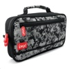 Ipega PG-9185 Camouflage Travel Storage Bag and Carry Case (for Nintendo Switch / Switch Lite)