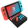 Ipega PG-9136 Joystick Controller for Nintendo Switch (Arcade Design)