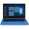 "Avita Liber 12.5"" Laptop Himalayan Blue (Intel Core i5-7Y54  8GB 256GB SSD)"