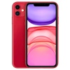 Apple iPhone 11 Dual SIM A2221 智慧手機 (with eSIM, 64GB, (PRODUCT)RED)