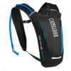 CamelBak Octane Dart 50 oz Hydration Pack (Black/Atomic Blue)