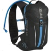 CamelBak Octane 10 70oz (Black/Atomic Blue)