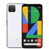 Google Pixel 4 G020M (6GB/64GB, Clearly White)