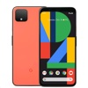 Google Pixel 4 G020M (6GB/64GB, Limited Edition, Oh So Orange)