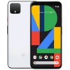 Google Pixel 4 XL G020P (6GB/64GB, Clearly White)