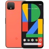 Google Pixel 4 XL G020P 智慧手機 (6GB/64GB, Limited Edition, Oh So Orange)