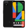 Google Pixel 4 XL G020P (6GB/128GB, Just Black)