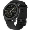 Xiaomi Amazfit GTR Smart Watch (42mm, Starry Black, EU Version)