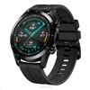 Huawei Watch GT 2 LTN-B19 (Matte Black)
