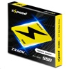 ZSPEED Z3 ADV SSD 512 GB Internal Hard Drive (480MB/s read speed, 350MB/s write, 3D NAND TLC)