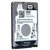 Western Digital WD Black 7 mm SATA HDD Internal Hardisk, 7200RPM, 32MB (500 GB, WD5000LPLX)