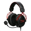 Kingston HyperX Cloud Alpha Wired Gaming Headset HX-HSCRS-GM/AS (Black)