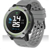 "Thomson 1.3"" Smart Watch ()"