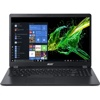 Acer Notebook Aspire 3 (A315-54-58RQ)