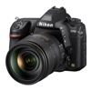 Nikon D780 Digital SLR Camera (24.5MP, 4K UHD, FX Format)