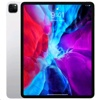 "Apple iPad Pro 12.9"" 4th Gen (2020) (WiFi, 128GB, Silver)"
