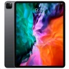 "Apple iPad Pro 12.9"" 4th Gen (2020) A2229 (WiFi, 256GB, Space Grey)"
