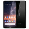 Nokia 3.2 Dual-SIM TA-1164 智慧手機 (Android One, 64GB, Black)