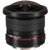 Samyang 12mm F2.8 ED AS NCS FISH-EYE Lens (Manual Focus, Canon EF mount)