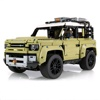 Lego 42110 Land Rover Defender ()