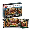 Lego 21319 Central Perk Kit ()