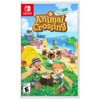 Nintendo Switch Animal Crossing: New Horizons (Multi-Language EN/CN/JP)