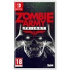 Nintendo Switch Zombie Army Trilogy (Multi-Language EN/CN/JP)