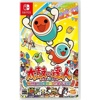 Nintendo Switch Taiko No Tatsujin (Multi-Language EN/CN/JP)