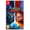 Nintendo Switch X-Morph Defense (支援多語言 EN/CN/JP)