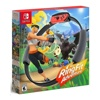 Nintendo Switch Ring Fit Adventure (Multi-Language EN/CN)