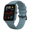 Xiaomi Amazfit GTS Smart Watch (Steel Blue)