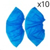 XBase Disposable Shoe Covers (10 pcs)