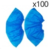 XBase Disposable Shoe Covers (100 pcs)