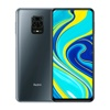 Xiaomi Redmi Note 9S Dual-SIM 智慧手機 (Global, 4GB/64GB, Interstellar Grey)